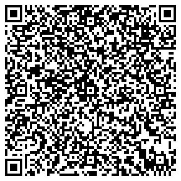 QR-код с контактной информацией организации Укр Пак, ООО