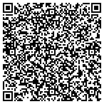 QR-код с контактной информацией организации КАМРУД-АГРО, ООО
