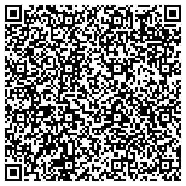 QR-код с контактной информацией организации Укрспецупаковка, ООО