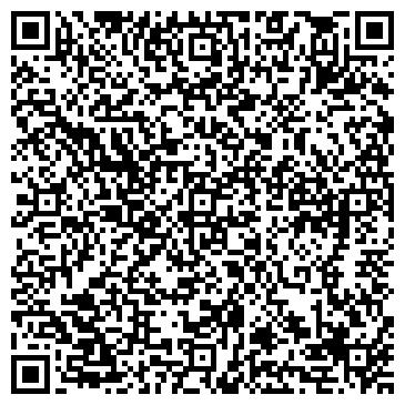 QR-код с контактной информацией организации Казацкое, Компания