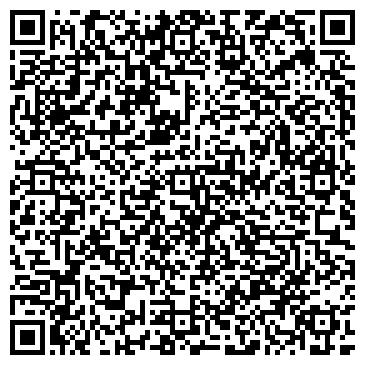 QR-код с контактной информацией организации Граланд, ООО