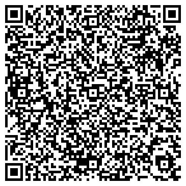 QR-код с контактной информацией организации Поликор Импекс, ООО