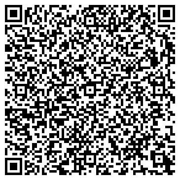 QR-код с контактной информацией организации Укр-Пак Сервис, ООО