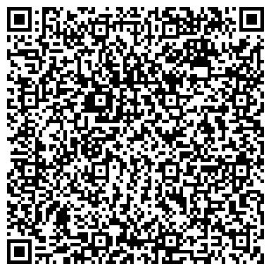 QR-код с контактной информацией организации Красильников Р.Д., СПД