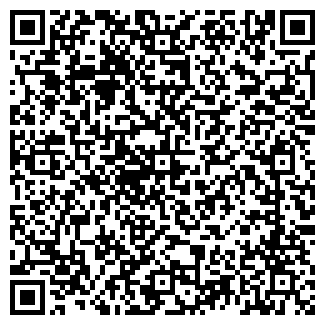 QR-код с контактной информацией организации ОАО ДСК «АВТОБАН»