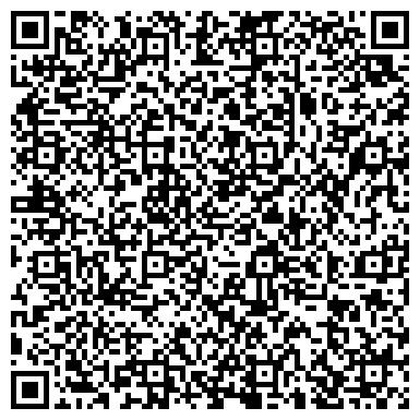 QR-код с контактной информацией организации Джерело НПП, ООО