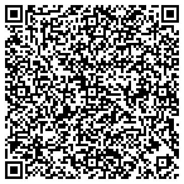 QR-код с контактной информацией организации Востокагромаркет, ЧП