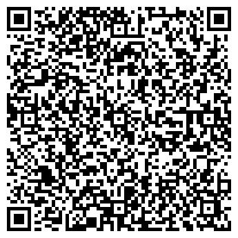 QR-код с контактной информацией организации Премьер Пластик, ООО