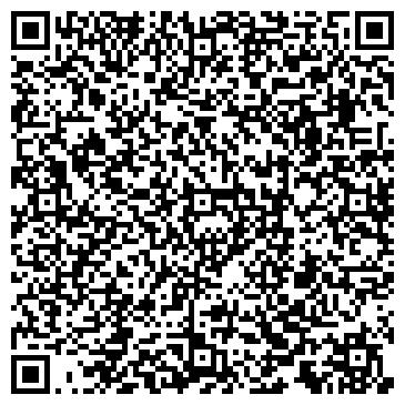 QR-код с контактной информацией организации Дельта Пластик (Delta-plastic ), ООО