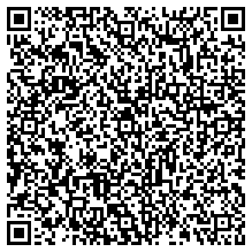QR-код с контактной информацией организации Полимер-Принт, ООО