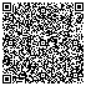 QR-код с контактной информацией организации Golden Horse, ООО