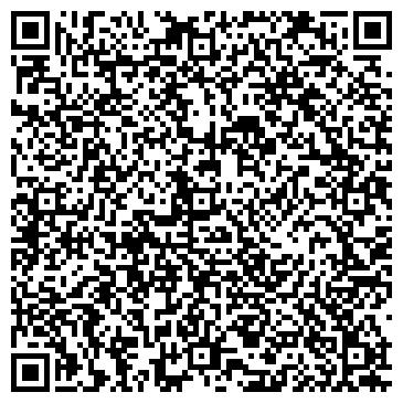 QR-код с контактной информацией организации Интернет магазин МОЙДОДЫР, ЧП