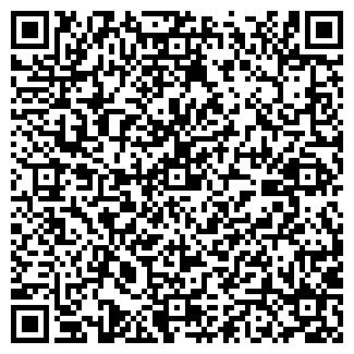 QR-код с контактной информацией организации Корум, ЧП