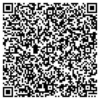 QR-код с контактной информацией организации Декопак, ЧП