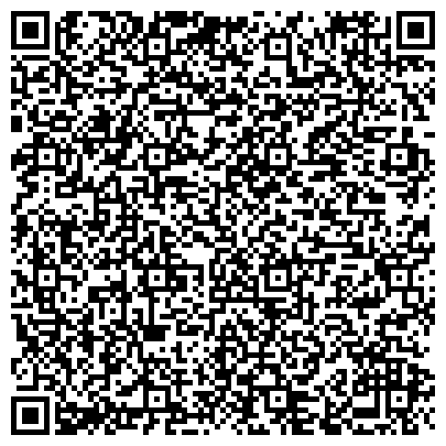 QR-код с контактной информацией организации Зубжицки Евгений Антонович, СПД (z-grup)
