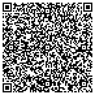 QR-код с контактной информацией организации ДВМ Пласт, ООО