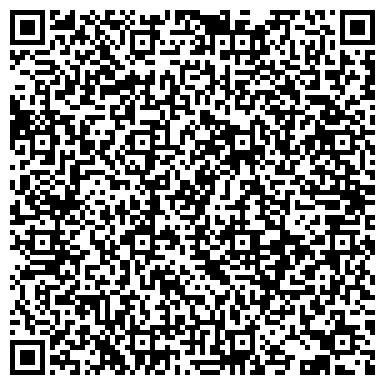 QR-код с контактной информацией организации Интернет магазин Идеашоп, ООО (IDEASHOP)