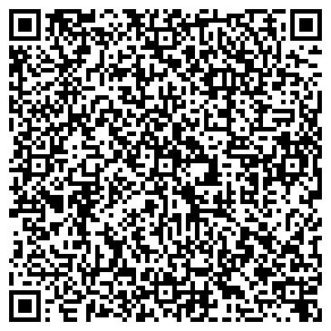 QR-код с контактной информацией организации Укрпром Сервис СП, ЧП