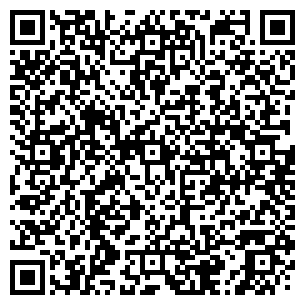 QR-код с контактной информацией организации ЛЕ - Гласс, ООО