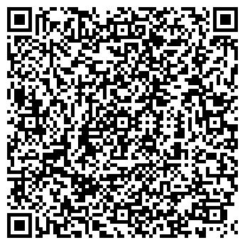 QR-код с контактной информацией организации Ковалевський, ЧП