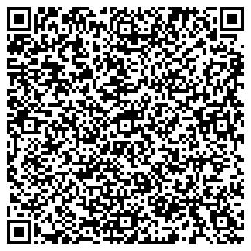 QR-код с контактной информацией организации Гофростандарт Плюс, ЧП