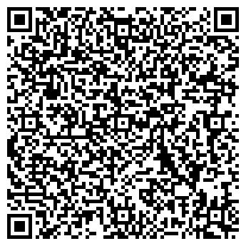 QR-код с контактной информацией организации ЮтаПак, ООО (Utapack)