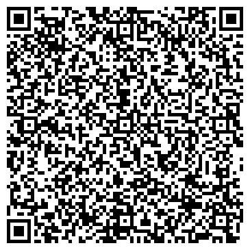 QR-код с контактной информацией организации Рогожинский М.Е., ЧП