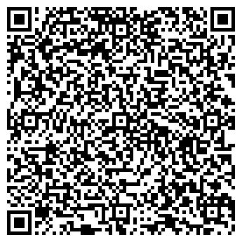 QR-код с контактной информацией организации Полпак, ООО