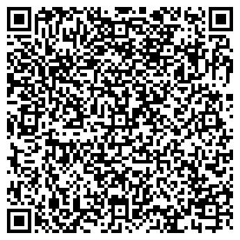 QR-код с контактной информацией организации Кравчук Т. И. СПД