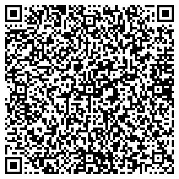 QR-код с контактной информацией организации Ультра, Компания