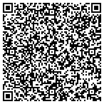 QR-код с контактной информацией организации Укртара-стекло ТД, ООО