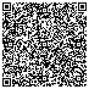 QR-код с контактной информацией организации Аутрайт, ЧП