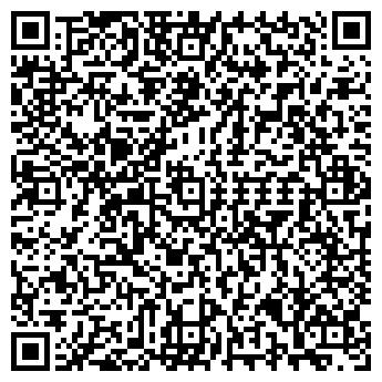 QR-код с контактной информацией организации Свисс Пэк, ООО