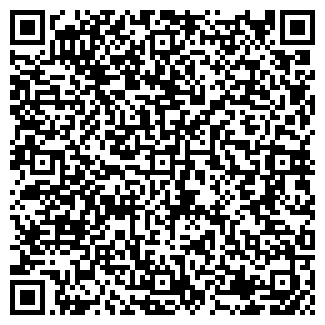 QR-код с контактной информацией организации ГРИНСТРОЙ