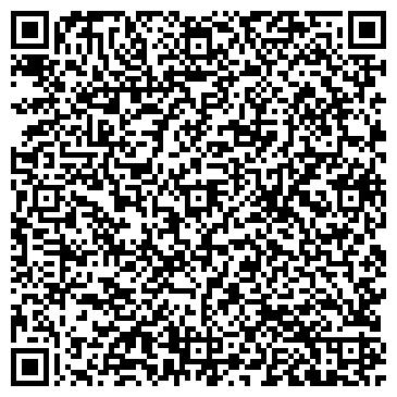 QR-код с контактной информацией организации Сис-Пак, Фирма