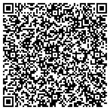 QR-код с контактной информацией организации Полимер-Украина, ООО