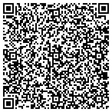 QR-код с контактной информацией организации AGrotikos, ЧП