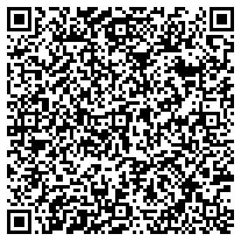 QR-код с контактной информацией организации Ярослав,ЧП