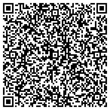 QR-код с контактной информацией организации ООО ИНЖЕНЕРНО-СТРОИТЕЛЬНАЯ КОМПАНИЯ