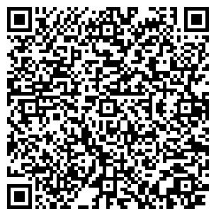QR-код с контактной информацией организации Лидер, ООО ПК