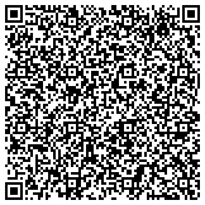 QR-код с контактной информацией организации Агролендпак, ООО (Прокопенко Н.В.)