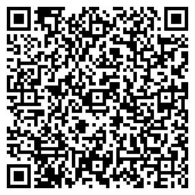QR-код с контактной информацией организации Васда, ЧП