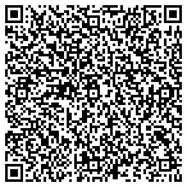 QR-код с контактной информацией организации ИнтерТехСклад, ООО