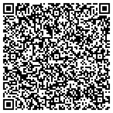 QR-код с контактной информацией организации КОНТРОЛЬ ЗА СТРОИТЕЛЬСТВОМ