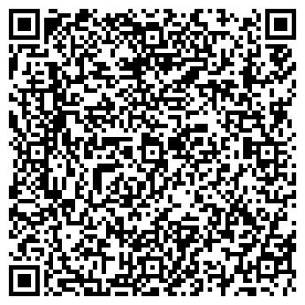 QR-код с контактной информацией организации ТД Тарапласт, ООО