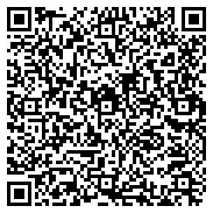 QR-код с контактной информацией организации Прайм пласт, ООО