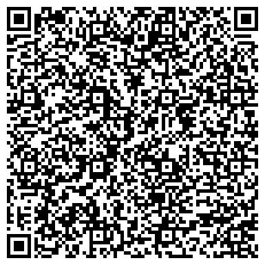 QR-код с контактной информацией организации Полипак, ООО НПП