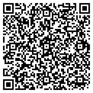 QR-код с контактной информацией организации Скло-Инвест, ООО