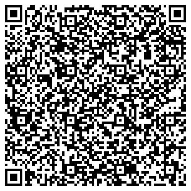QR-код с контактной информацией организации МилкоЛайт, ЧП (Мультитара)