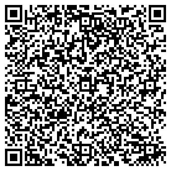 QR-код с контактной информацией организации Витвицкий, ЧП